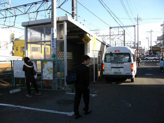 20091218_438.jpg