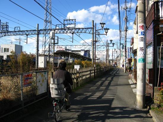 20091218_439.jpg