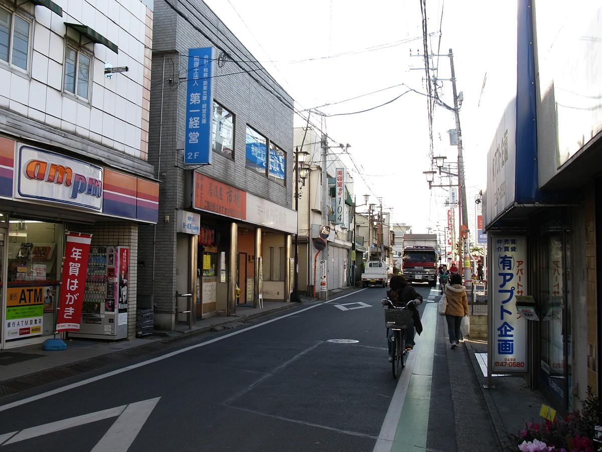 20091218_440.jpg