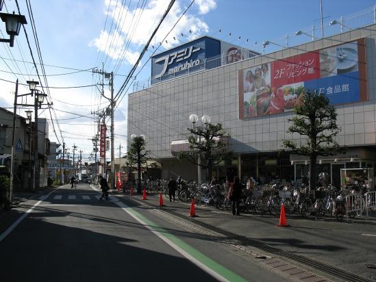 20091218_444.jpg