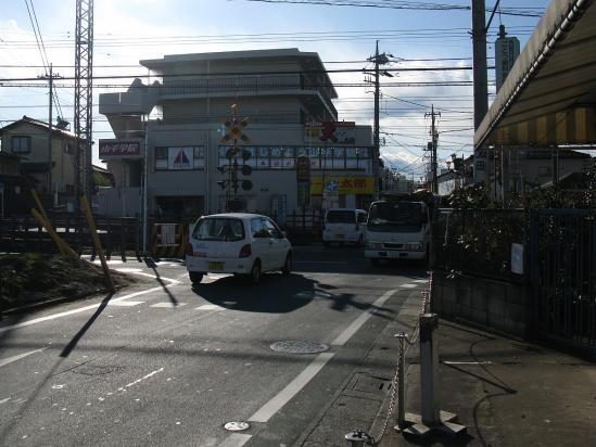 20091218_448.jpg