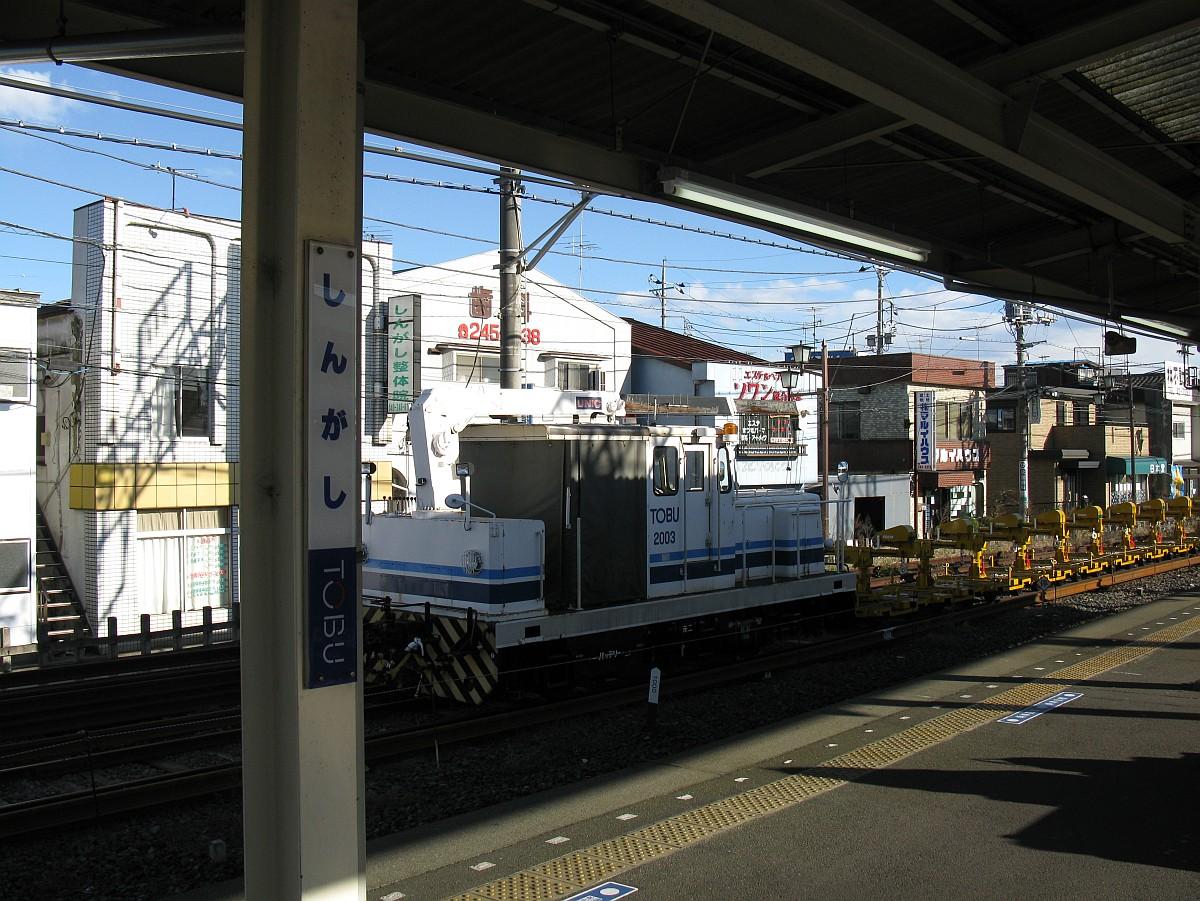 20091218_461.jpg