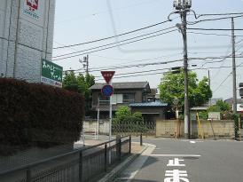 20090507 061a
