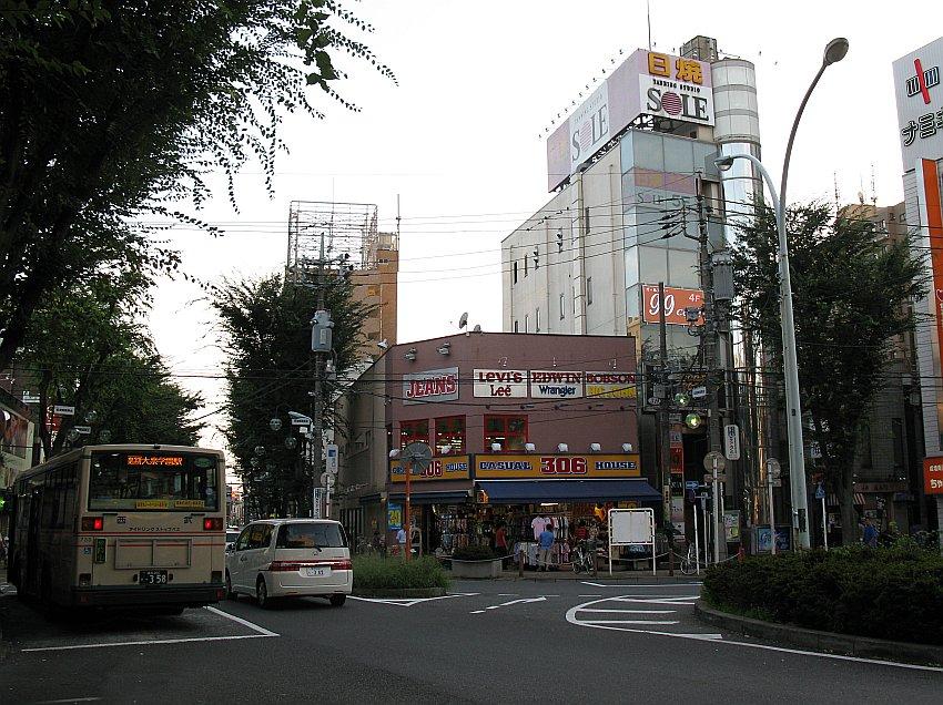 20090816_ 001