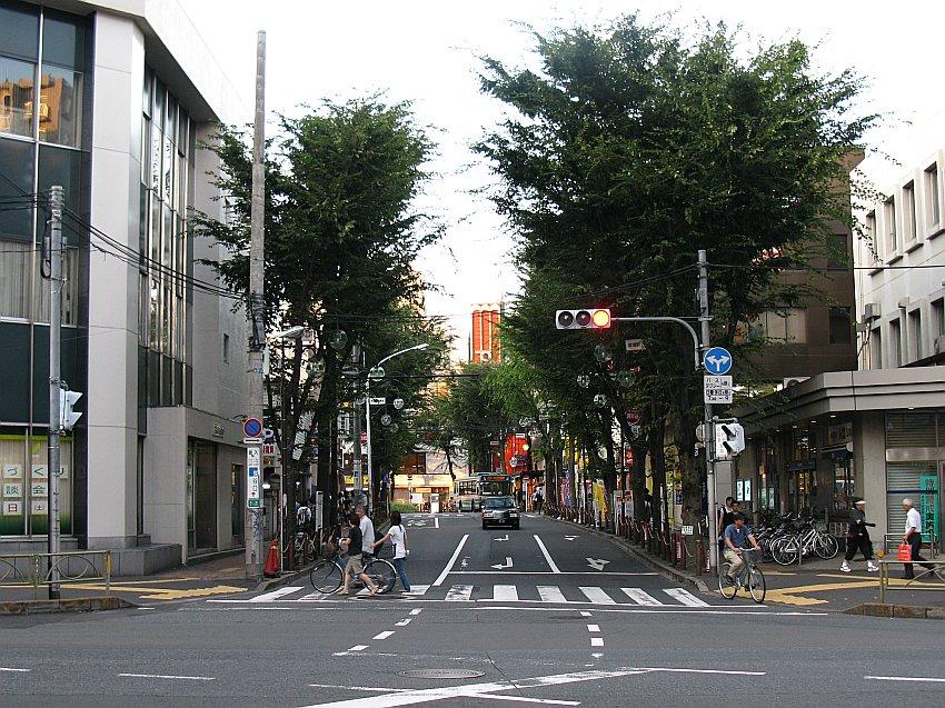 20090816_ 000