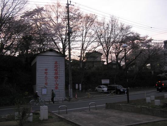 20100409 008
