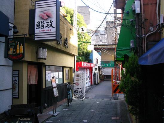 20091204_ 006