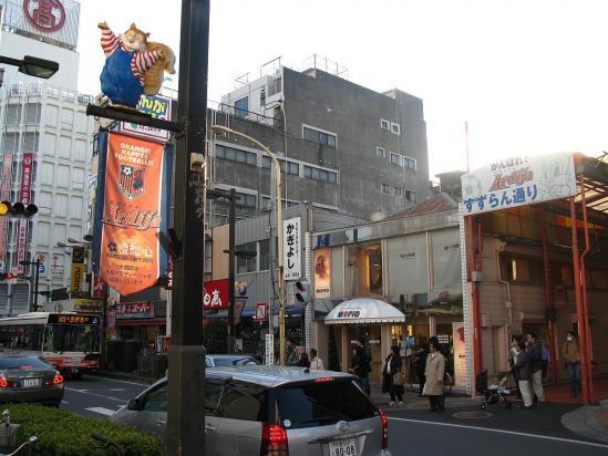 20091204_ 004