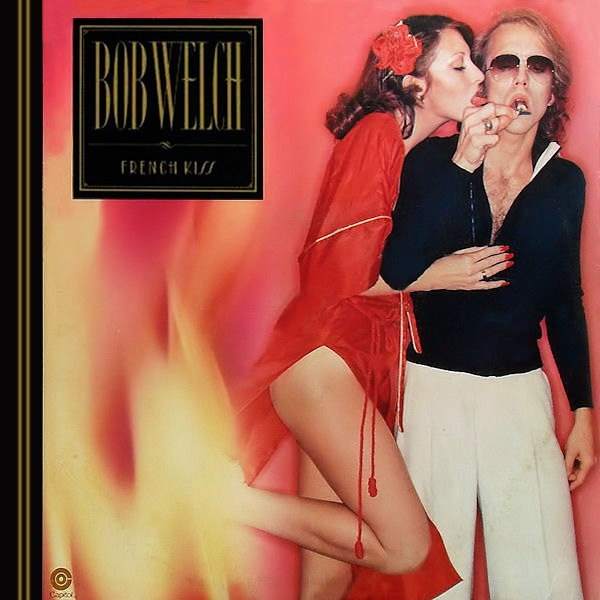 Bob Welch 1978 Ebony Eyes_0