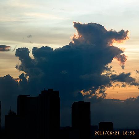 20110621_3.jpg