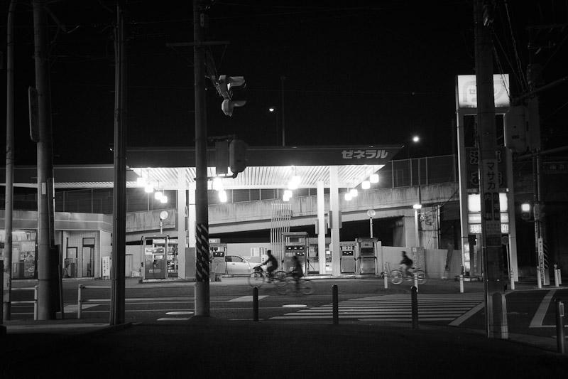 1_night_vision17.jpg