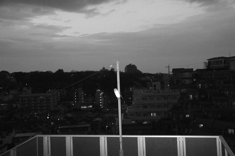 2_night_vision17.jpg