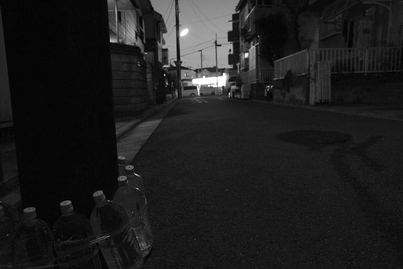 3_night_vision17.jpg