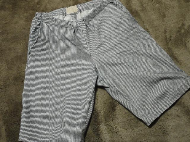 handmade pants2