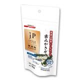 3436_item_20120514_141956.jpg