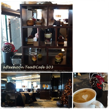 cafe103-1.jpg
