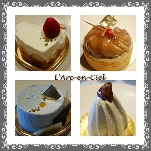 cake_20120921160309.jpg