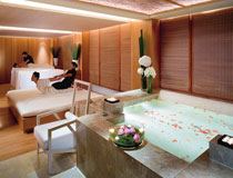 mandarin_oriental_landmark_spa_double_room_thumb.jpg