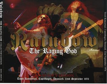 Rainbow_RagingGod.jpg