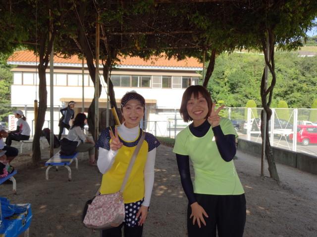jyoyu8_004.jpg