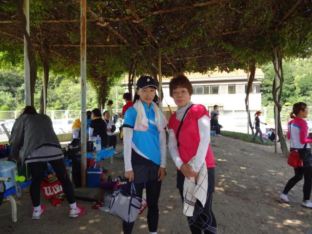 jyoyu8_010.jpg