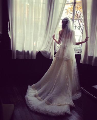 wedding2__.jpg