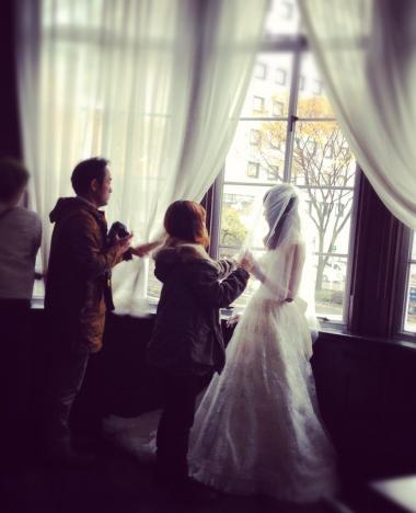 wedding__.jpg
