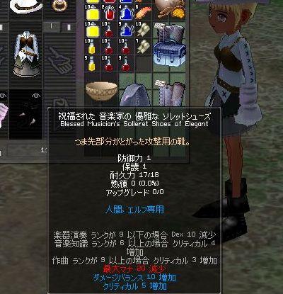 20101231-6.jpg