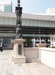 ハウスクリーニングのおまけの時間日本橋1
