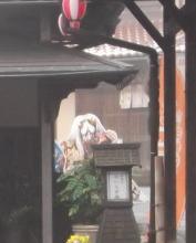 ハウスクリーニング・神楽門前湯治村22
