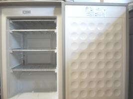ハウスクリーニング・冷蔵庫1