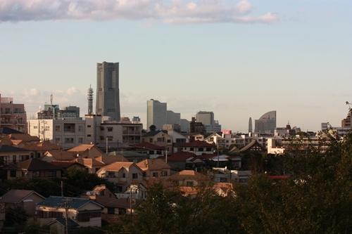 201009264.jpg