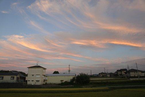 2011100602.jpg