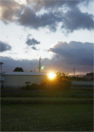 2011112501.jpg
