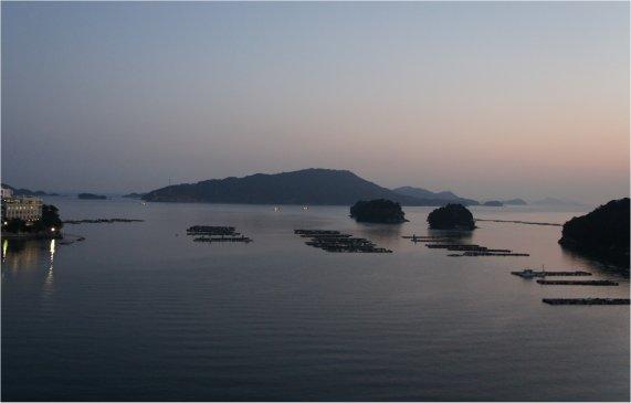 2011122805.jpg