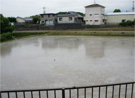 2012061301.jpg