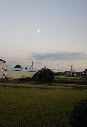 2012092801.jpg