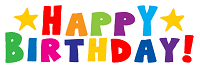 Happy_Birthday!_20130212141318.png