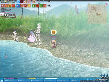 mabinogi_2012_05_24_002.jpg