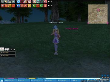 mabinogi_2012_06_04_001.jpg