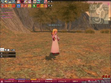 mabinogi_2012_06_13_001.jpg