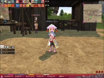 mabinogi_2012_07_13_001.jpg