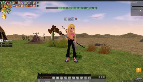 mabinogi_2012_09_01_002.jpg