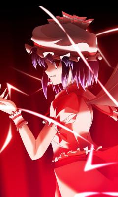 Remilia20Scarlet.jpg