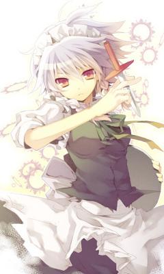 sakuya_3.jpg