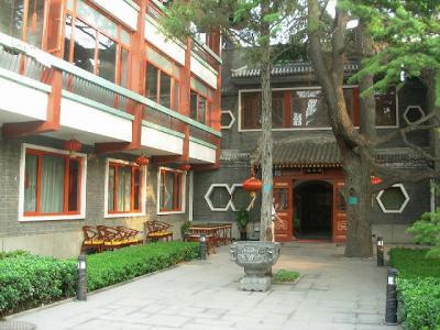 竹園賓館8