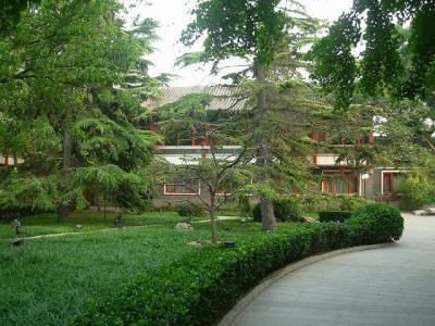竹園賓館7