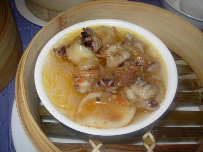 錦華宮中餐廰3