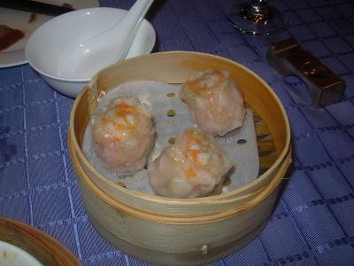 錦華宮中餐廰5