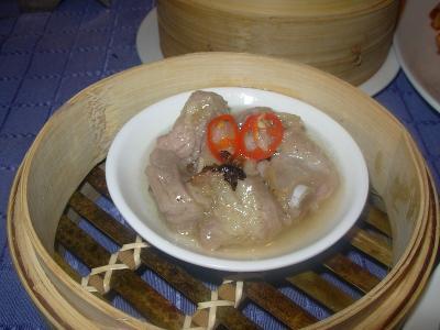 錦華宮中餐廰6
